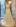 805c BÄSTASÄLJARE Brudklänning med spets med fransar, glitterband och chiffongkjol