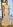 807c Bästsäljande spetsklänning med chiffong