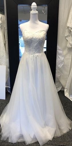 a0cdbbf4f530 P14special Prinsessklänning, tub med glitter, spets och tyllkjol