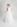 BESTÄLLNING MÅTTSYDD ERBJUDANDE Bästsäljare i spets art 806 täckt rygg och släp